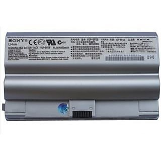 Lapguard Sony VGN-FZ190N  6 Cell Battery