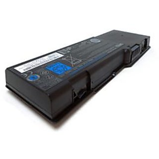 Lapguard  Dell XU937  6 Cell Battery