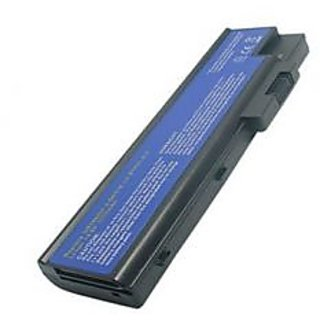 Lapguard Acer TravelMate 4022  6 Cell Battery