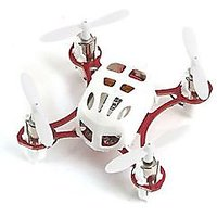 Sterling Toys Guardian RC Mini Helicopter