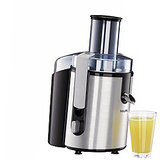 Philips Aluminum HR1861 Juicer
