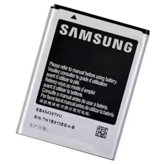 Samsung Galaxy Y S5360 EB454357VU Battery available at ShopClues for Rs.249