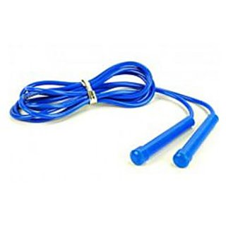 Skipping Speed Rope PVC
