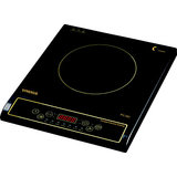 Crompton Greaves CG-IC-SB1 Induction Cooktop