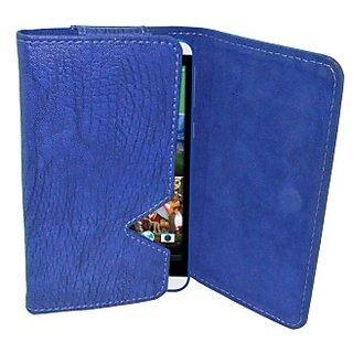 Totta Pouch for HTC Sensation (Blue) ACCE8RGUPHBTATWN