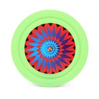 My Flying Disc