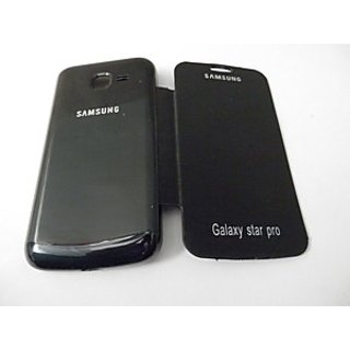 samsung galaxy star pro flip cover colours - photo #13