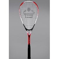 Cosco POWER -175 SQUASH RACKET (WITH FULL COVER)