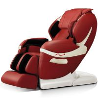 RoboTouch Dreamline Full Body 3D Zero Gravity Massage Chair