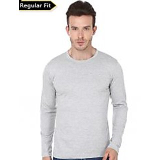 Zembo Wear Full Sleeve Round Neck T-shirt Cd-9
