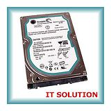 Seagate 320gb Sata Laptop Internal Hdd Hard Disk 320 Gb En 2