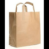 Paper Bags Hand Made