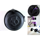 New SKULLCANDY SUPERBASS EARPHONE FOR SONY SAMSUNG NOKIA HTC Without Mic
