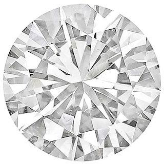 jaipur gemstone 10.00 ratti zircon(diamond).