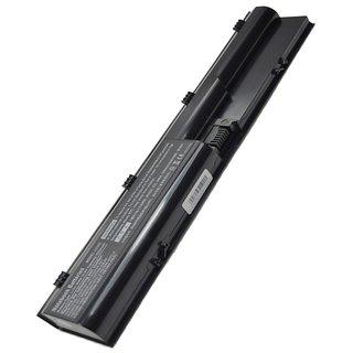 Lapguard HP ProBook 4431s Compatible 6 Cell Laptop Battery