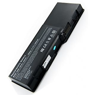 Lapguard Dell 0RD857 Compatible 6 Cell Laptop Battery