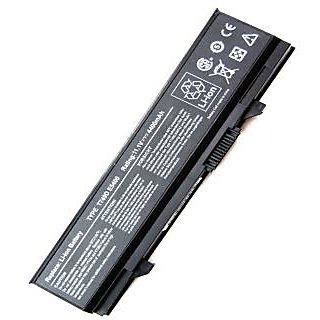 Lapguard Dell KM742 Compatible 6 Cell Laptop Battery
