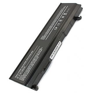 Lapguard Toshiba PA3400U-1BRS Compatible 6 Cell Laptop Battery
