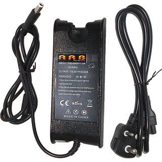 Arb Laptop Charger For Dell Inspiron M5010 / M5030 / M5040 / M5110