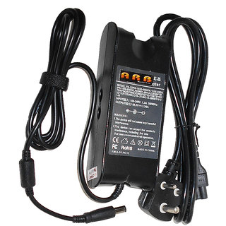 Arb Laptop Charger For Dell Vostro 3400 3450 Image