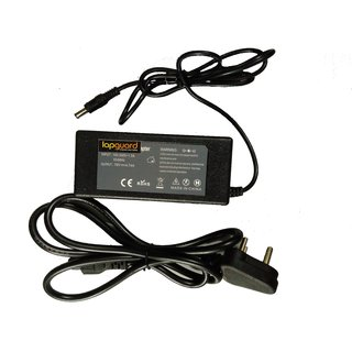 Lapguard Laptop Charger For Acer Travelmate 5738Z90
