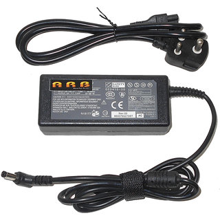 ARB Laptop Charger For Toshiba Satellite L500-1Vz L500-1W2