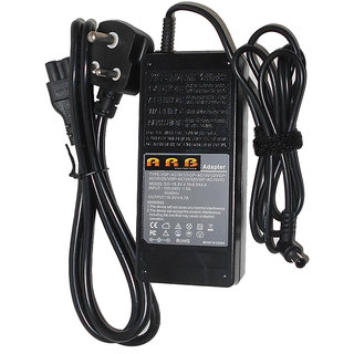 ARB Laptop Charger For Sony Vaio Vgn-Ar320E Series90