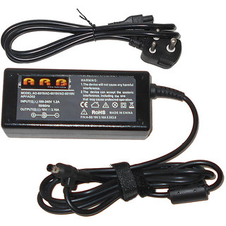 ARB Laptop Charger For Samsung R43060