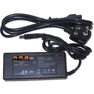 ARB Laptop Charger For Compaq Presario Cq40-100 Cq40-100Cto