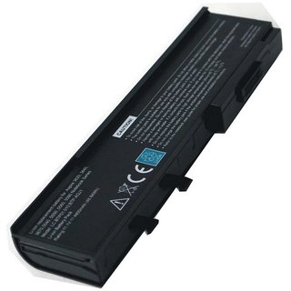 Lapguard Acer TravelMate 2423WXCi Compatible 6 Cell Laptop Battery