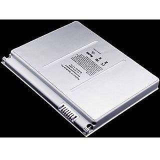 Lapguard Apple MacBook Pro 15  MA600TA/A  Battery