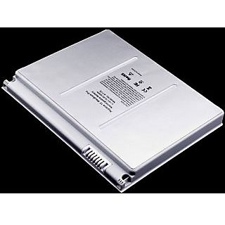 Lapguard Apple MacBook Pro 15 MA601X/A  Battery