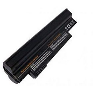 Lapguard Acer Aspire One 533-N55Drr 6 Cell  Battery