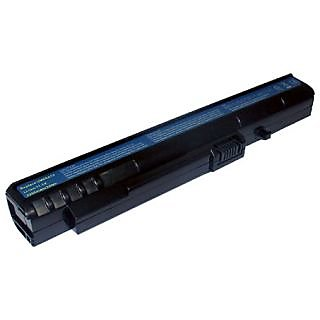 Lapguard Acer Aspire One D210 6 Cell  Battery