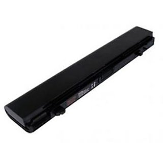 Lapguard Dell HW355 6 Cell Battery