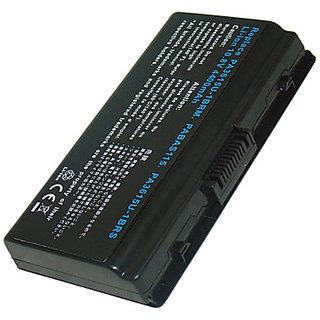 Lapguard Toshiba Satellite Pro L40-19O 6 Cell Battery