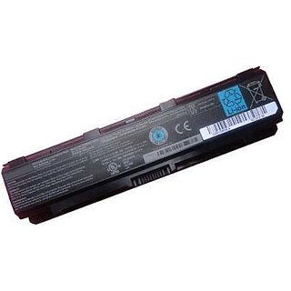 Lapguard  TOSHIBA Satellite Pro P855 Series 6 Cell Battery