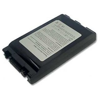 Lapguard Toshiba Portege M405 6 Cell Battery