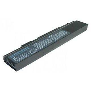 Lapguard-Toshiba-Qosmio-F25-6-Cell-Battery