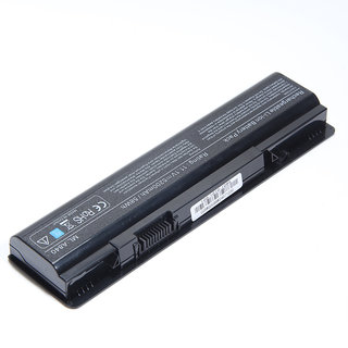 ARB Dell Inspiron 1440 6 Cell Battery