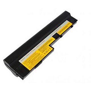 Lapguard Lenovo IdeaPad U165-AON  6 Cell Battery