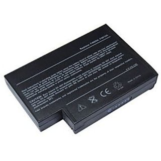Lapguard Acer Pavilion ZE5370  8 Cell Battery