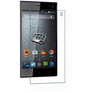 Tempered glass for micromax canvas xpress a99 available at for Runescape xp table 1 99