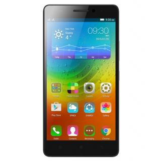 Lenovo K3 Note available at ShopClues for Rs.8899