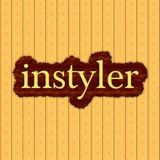 Instyler Mobile Skin Sticker For Xolo Q900 available at ShopClues for Rs.349