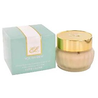 Youth Dew By Estee Lauder - Body Cream 6.7 Oz