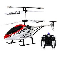V Max Remote Control Helicopter for Kids Hx708