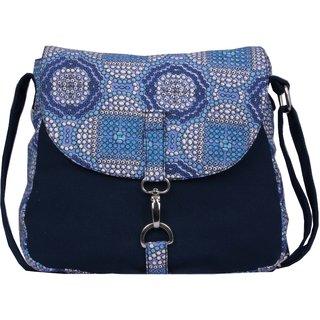 Trendy fashion Handbags HANDBAG-TILEBLU