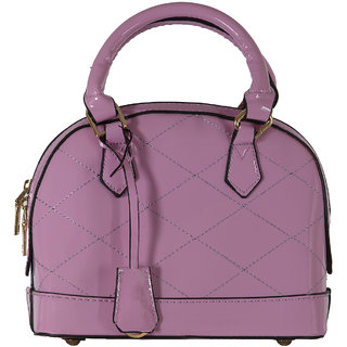 The Backbencher Quirky Sling Cum Handbag