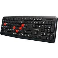 Quantum-QHM-7403-USB-Keyboard-Standard-for-PC-Desktop-Laptop     Quantum-Q